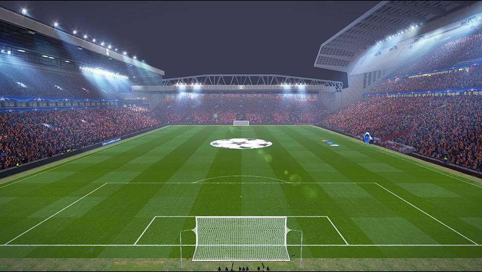 thismodonlysupportforaz_stadiumpackaio