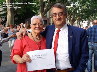 56è Aplec de Figueres - 21/5/2017 - Foto: Jordi Canaleta