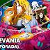 Tropa Dercy - 173 - Castlevania (4ª Temporada)