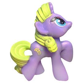 MLP Wave 15 Forsythia Blind Bag Pony