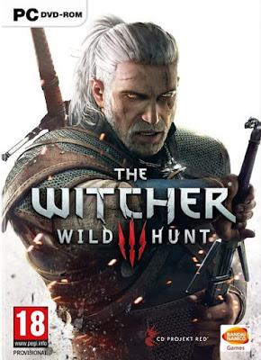 ดาวน์โหลดเกมส์ The Witcher 3 Wild Hunt