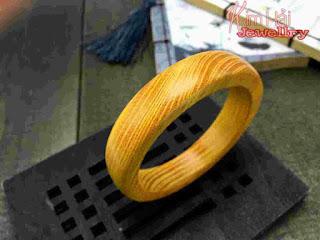 gỗ đàn hương vàng New Mexico bản vuông