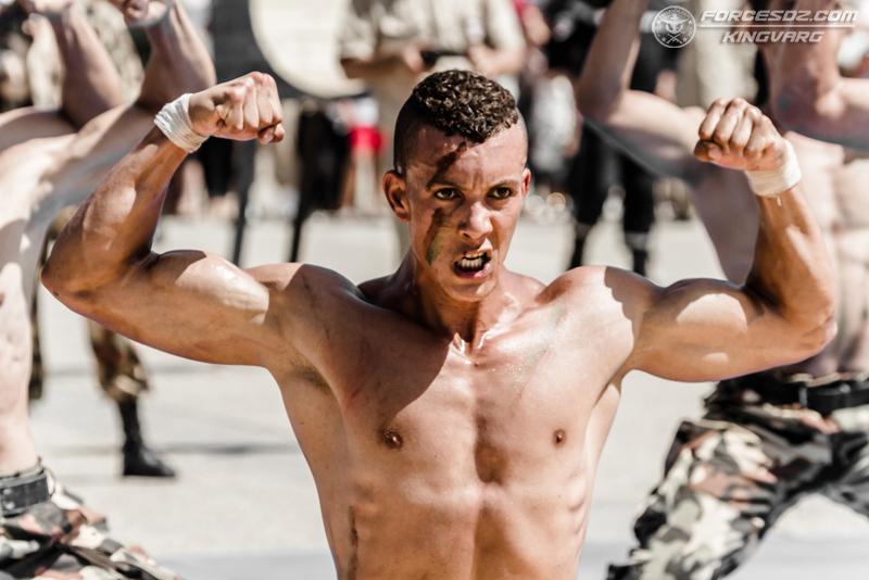 موسوعة الصور الرائعة للقوات الخاصة الجزائرية - صفحة 62 IMG_5510