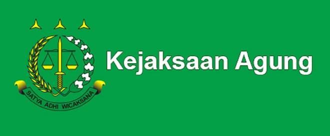 Penerimaan CPNS Kejaksaan Agung Republik Indonesia Tahun 2018 [896 Formasi]