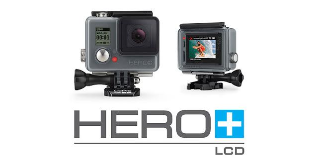 Hero+LCD