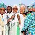 Yadda Aisha Buhari ta yi kaca-kaca da gwamnatin shugaba Buhari
