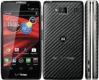 Motorola Droid RAZR HD MAXX Firmware Stock Rom Download