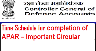schedule-for-completion-of-apar-circular