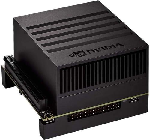 NVIDIA J32GB etson AGX Xavier Developer Kit