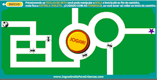 http://www.jogosgratisparacriancas.com/jogos_labirintos_criancas/jogos_labirintos_bola.php