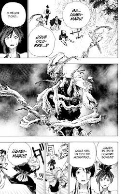 Reseña de Jirokuraku de Yûji Kaku - Norma Editorial