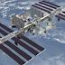 Cómo seguir a la estación espacial desde tu Android