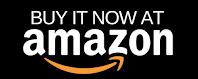 Buy Now At Amazone on Best 9 Volt Alkaline Battery