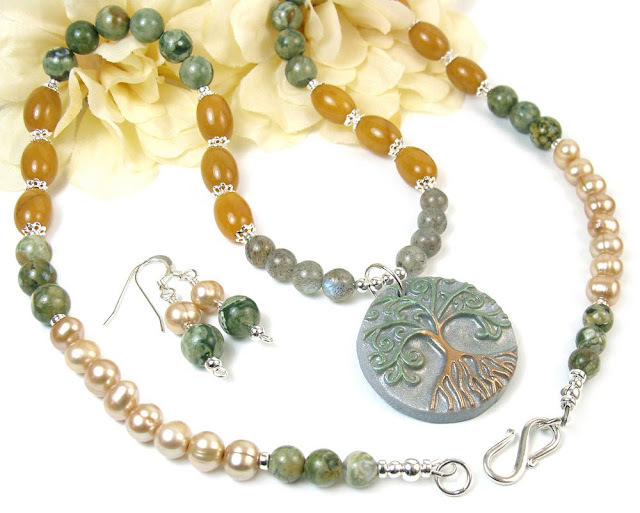 https://www.etsy.com/prettygonzo/listing/522103773/tree-of-life-necklace-jasper-gemstone?ref=shop_home_active_2&frs=1