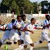 AZAM FC YAWACHOMOLEA SINGIDA UNITED DAKIKA ZA MWISHONI