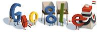 Google Mesir