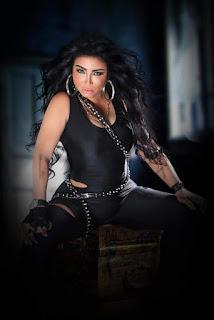 مروى وعنبر يتعاونان في اغنية عزيزى ياعزيزى ضمن اغاني المهرجان من انتاج بلاك اند وايت
