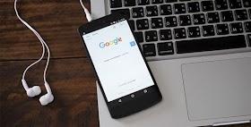Hướng dẫn đặt backlink từ Google tăng Direct cho trang nhanh chóng