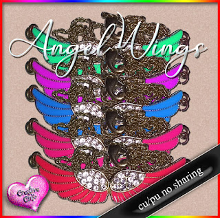 https://www.mediafire.com/file/ukqwoiys67y4gvr/ccd-_angel_wings_pendants.zip/file