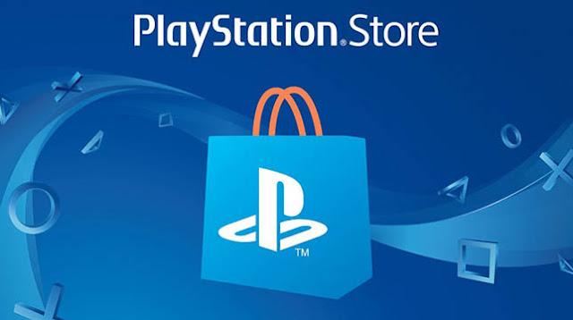 تفاصيل تحديث متجر PlayStation Store لهذا الأسبوع و محتويات مهمة على جهاز PS4