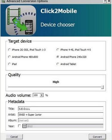Cara Mengubah Format Video & Audio Agar Bisa Diputar Smartphone | Click2Mobile