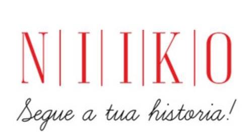http://www.mediafire.com/file/1l8yk2atqap3arn/Niiko_-_Historia_%2528Rap%2529.mp3/file