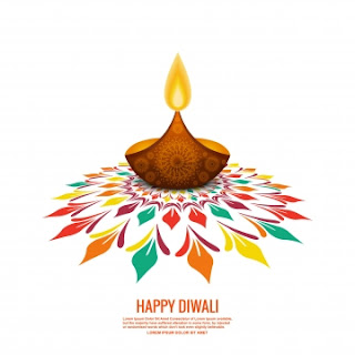 Diwali image Png