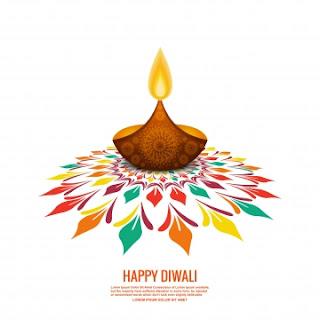 happy deepavali 2019 date