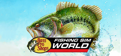 fishing-sim-world-bass-pro-shops-edition-pc-cover