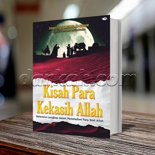 Best Seller Minggu Ini