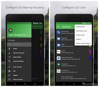 Light manager pro apk free download