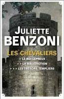 Les Chevaliers (intégrale)