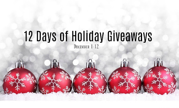Grandview Beef Giveaway: Day 11
