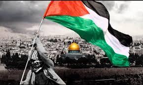 برنامج مسابقات امريكي يعتتذر عن اعتماد اسرائيل كدولة بدلا من فلسطين شاهد التفاصيل