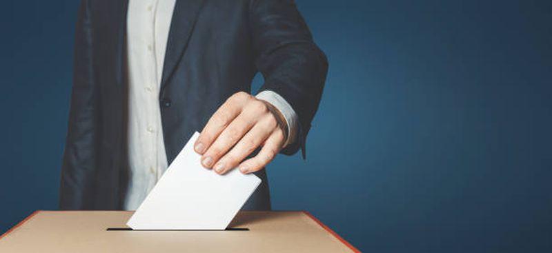 """PS Los Lagos califica de """"histórico"""" el resultado que obtuvo en las elecciones"""