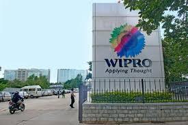 Wipro mega walk-in drive for Pharma Freshers on 25th & 26th Nov' 2019