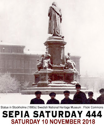 http://sepiasaturday.blogspot.com/2018/11/sepia-saturday-444-10th-november-2018.html