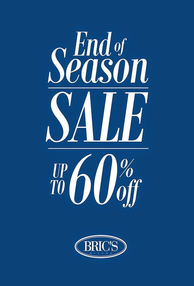 3e11c5c999be Bric s End of Season SALE (til Aug 2014)