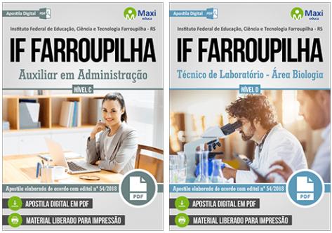 apostila-if-farroupilha-rs-2018