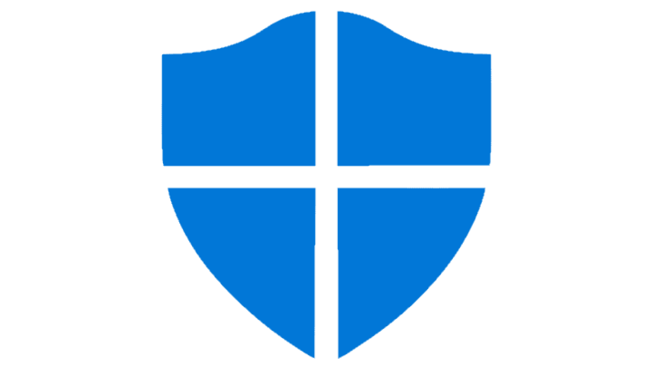 How to block a program from internet access in Windows 10 Firewall