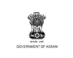 Assam-Govt-Logo