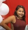 Rio Verde: Jovem de 19 anos morre atropelada por ônibus
