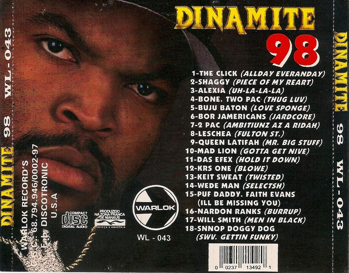 cd dinamite 98 mp3 gratis