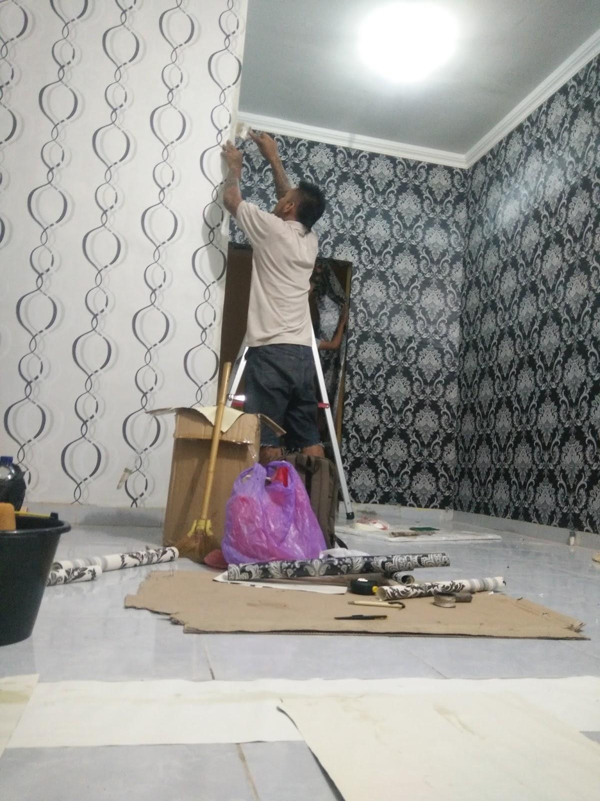 Unduh 900 Wallpaper Dinding Jogja Murah HD Terbaik