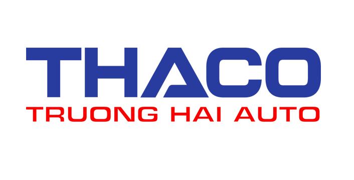 Thaco Truong Hai Thumb