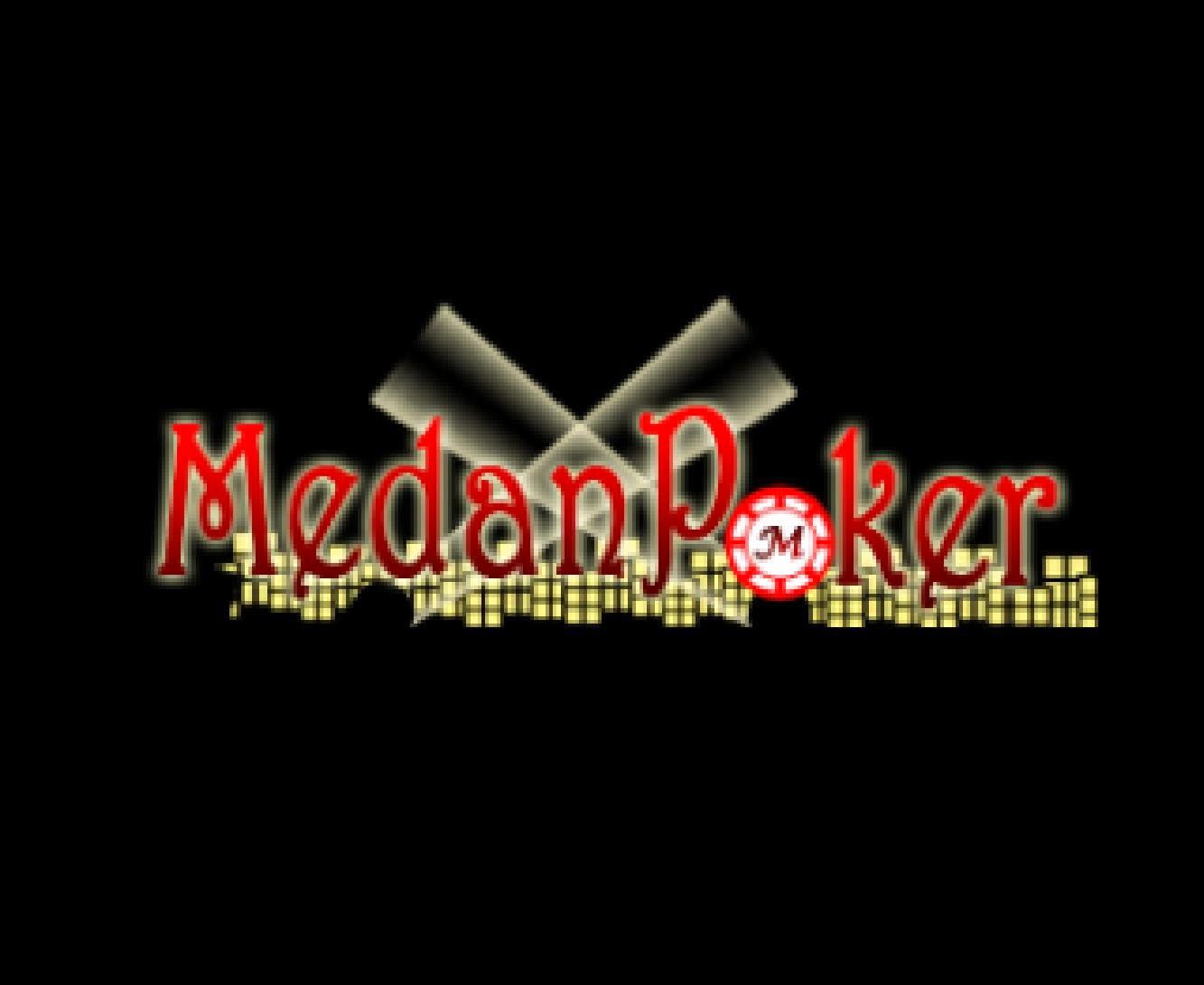 Segudang Poker Medanpoker Game Texas Poker Asli Indonesia Bermain Poker Uang Asli