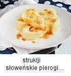 https://www.mniam-mniam.com.pl/2015/12/struklji-sowenskie-rolowane-pierogi.html