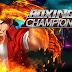 DESCARGA EL MEJOR JUEGOS DE ARTES MARCIALES MIXTAS - Boxing Champion 5-Street Fight GRATIS ULTIMA VERSION FULL E ILIMITADA PARA ANDROID)