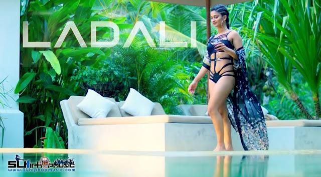 IRAJ - Ladali | ලදලි - Shermaine Willis