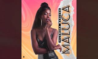 Filomena Maricoa - Maluca - prod by Dayton Beatz  ( 2020 ) [DOWNLOAD]